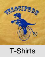 Tshirts Merch